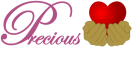 Precious Healthcare LLC